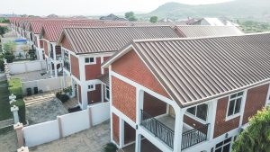 roofing sheets, roofing