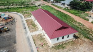 roofing, roofing sheets, price of roofing sheets in ghana