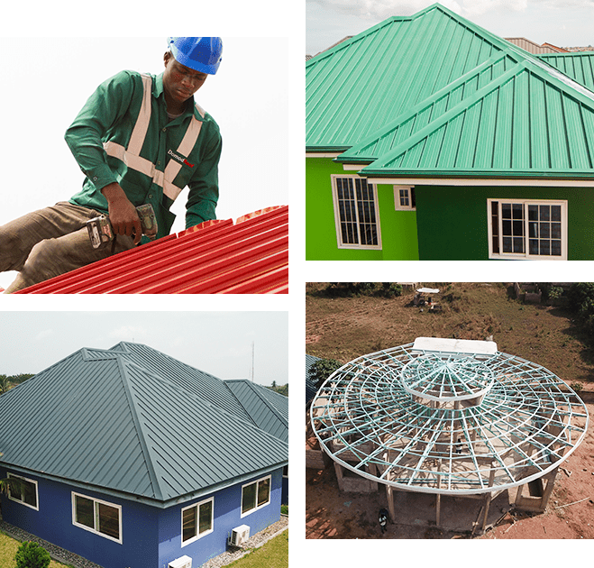 roofing-company-ghana-about-domodroof-min