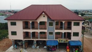 roofing, roofing sheets