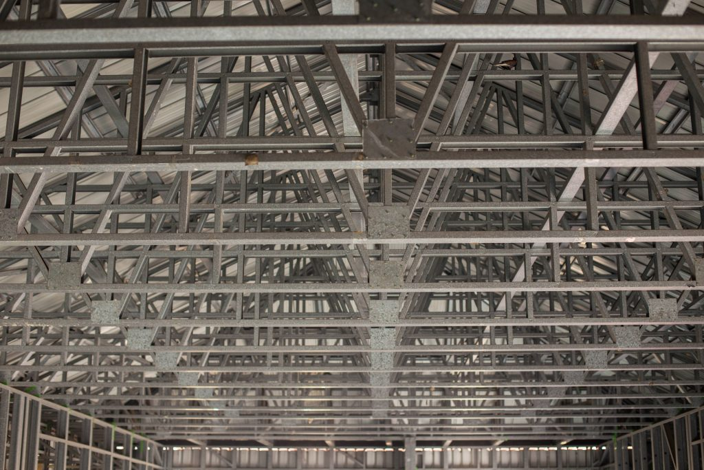 Steel Companies In Ghana